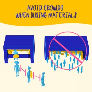 12 SM_Avoid_Crowds _when_buying_materials