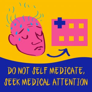 15 SM_dont_self_medicate