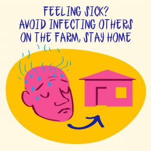 16 SM_Feeling_sick