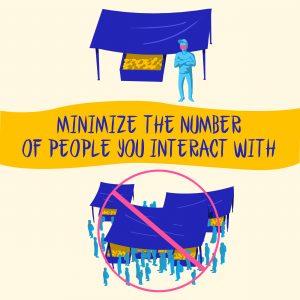 18 SM_Minimize_number_people_market
