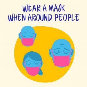 22 SM_wear_mask